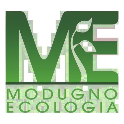 Modugno Ecologia