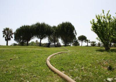 modugno-ecologia-foto (12)