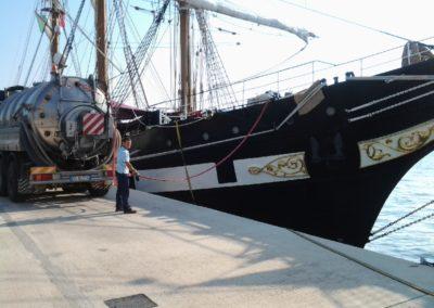 modugno-ecologia-navi (8)